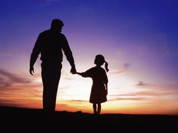 Cảm nhận của em về bài thơ Nói với con của Y Phương tuyệt hay