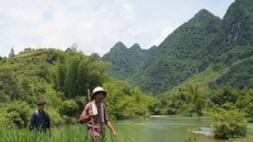 Cảm nhận về bài thơ Việt Bắc của Tố Hữu tuyệt hay