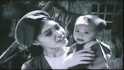 Cảm nhận về nhân vật Vũ Nương trong Chuyện Người con gái Nam Xương của Nguyễn Dữ