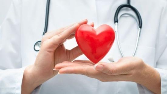 cam nghi truyen thay thuoc tot - Phát biểu cảm nghĩ về truyện Thầy thuốc giỏi cốt ở tấm lòng