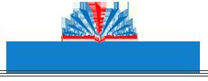 Thư viện bài văn mẫu và kiến thức ngữ văn phổ thông
