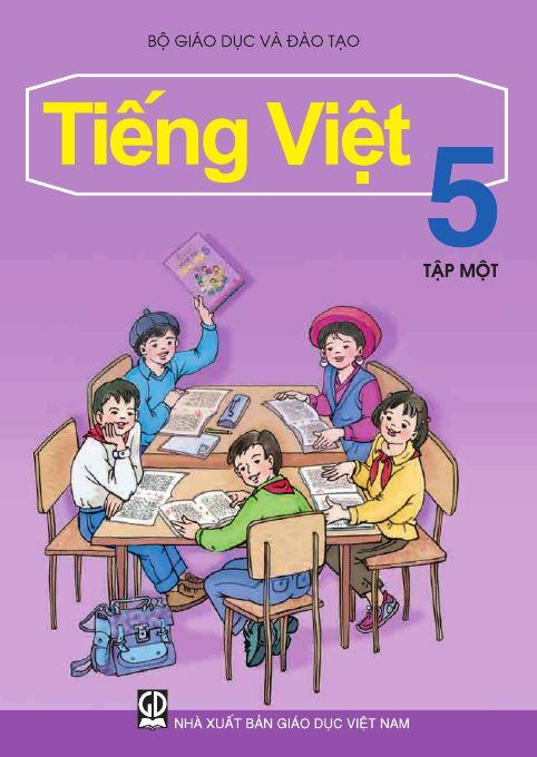 unnamed file 110 - Tả quyển sách Tiếng Việt của em