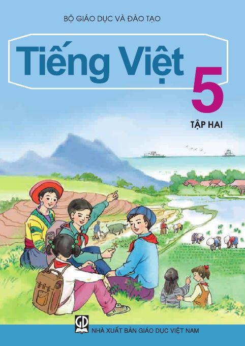 unnamed file 111 - Tả quyển sách Tiếng Việt của em