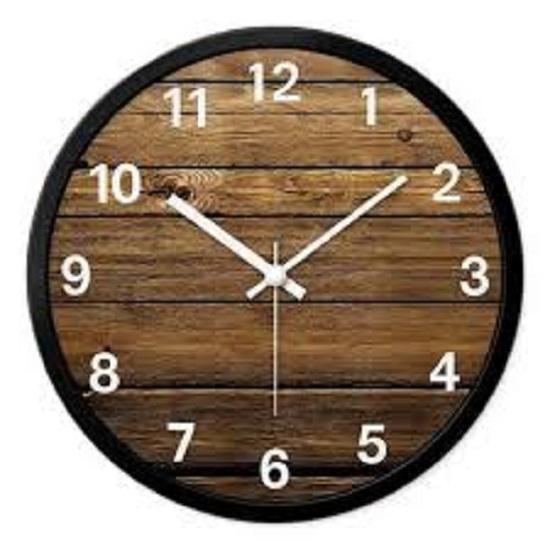 unnamed file 68 - Tả cái đồng hồ treo tường hay nhất