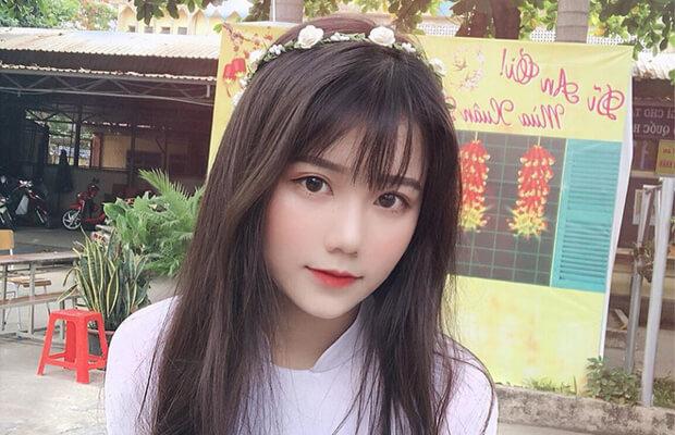 Tưởng tượng mình gặp gỡ và trò chuyện với ông Hai trong truyện Làng của Kim Lân