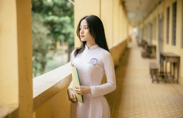 Thuyết minh về tác giả Nguyễn Trãi